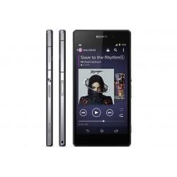 Mobile Phone  Z2